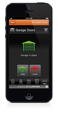 garage_doors_1.jpg