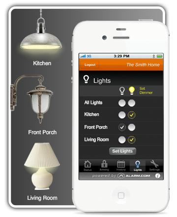 lights_placeholder.jpg