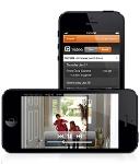 video_recording_phones.jpg