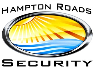 Hampton Roads Security Logo.JPG