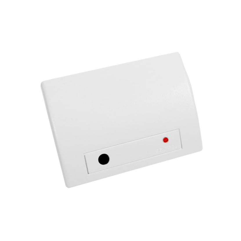 Qolsys Glass Break Detector