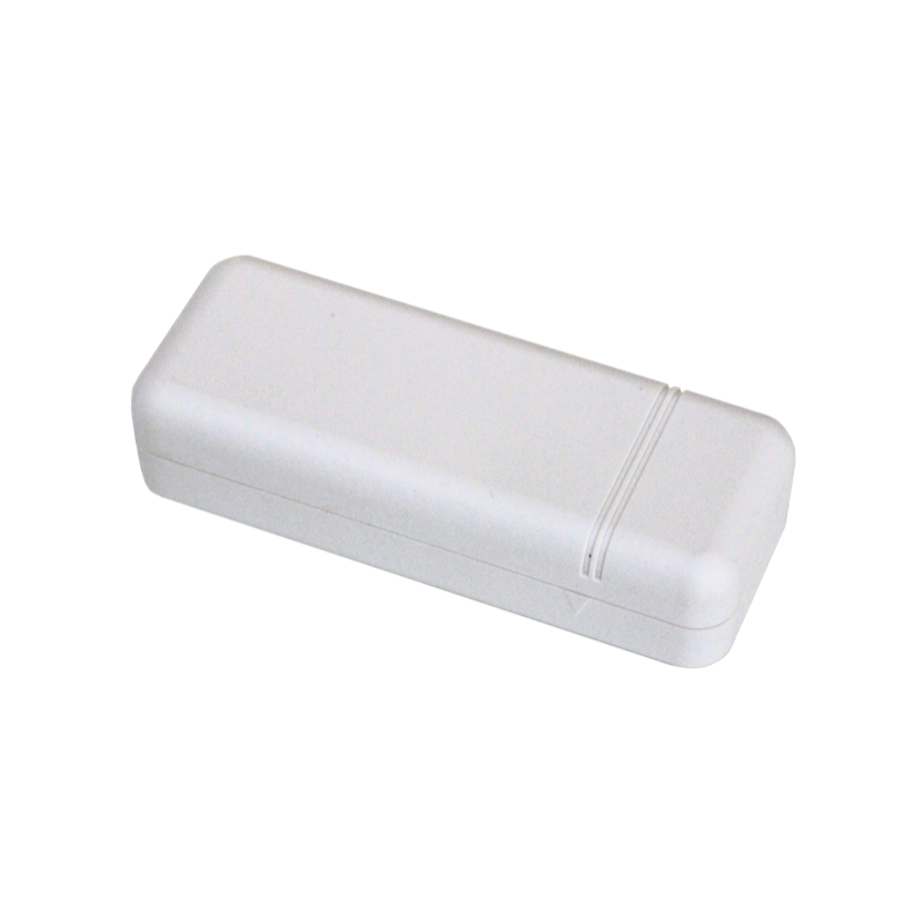 Qolsys IQ Tilt Sensor