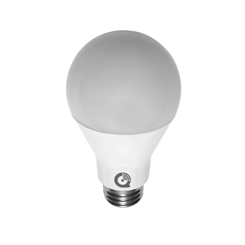 Qolsys Light Bulb