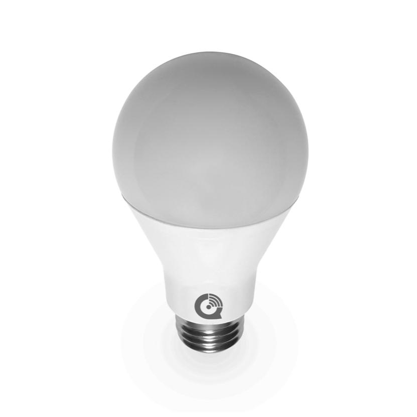 Qolsys Light Bulb