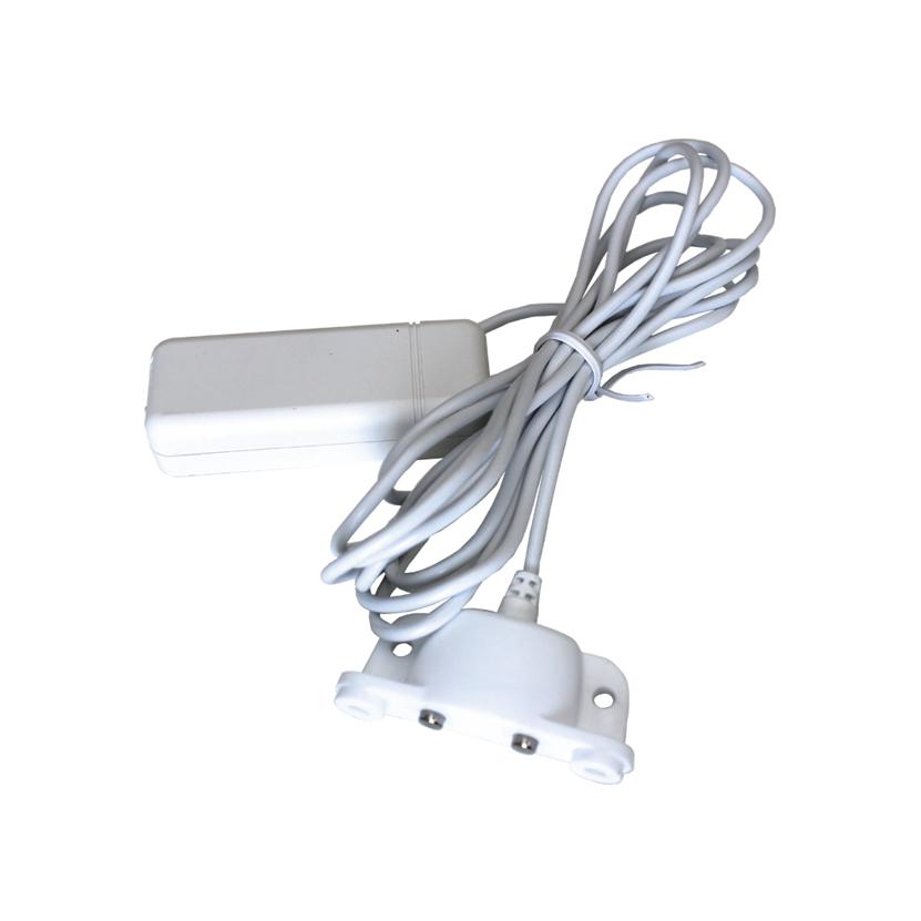 Qolsys Smart Flood Sensor