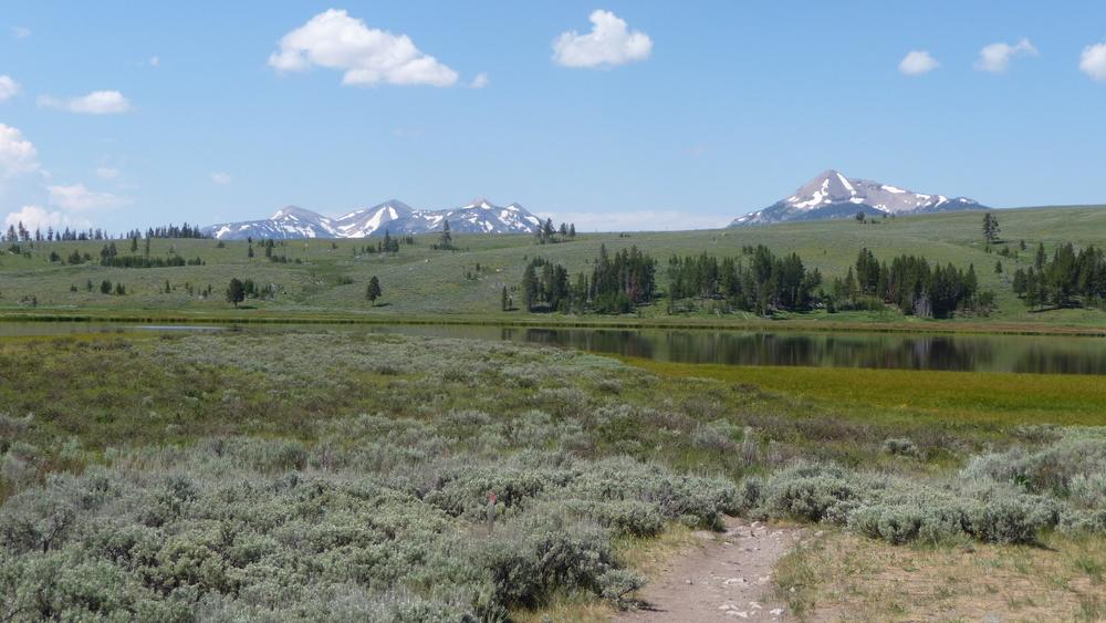 Yellowstone2012.JPG