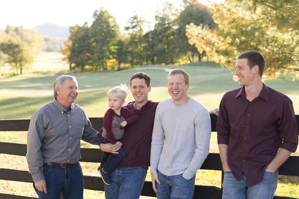 Portell Family010.jpg