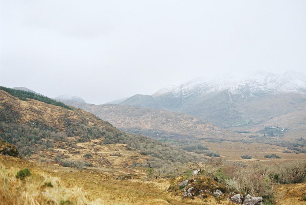 Ireland055.jpg