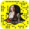 Snapchat:kateschutt