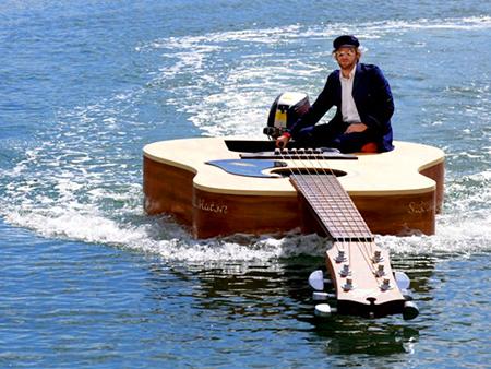 guitar-boat.jpg