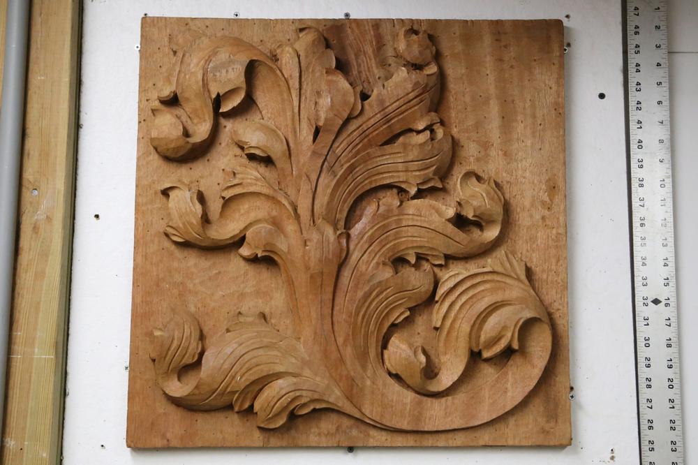 carving6.jpg