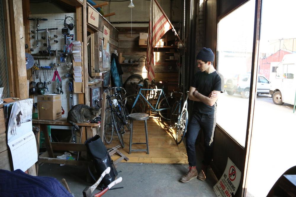 horsecycles12.JPG