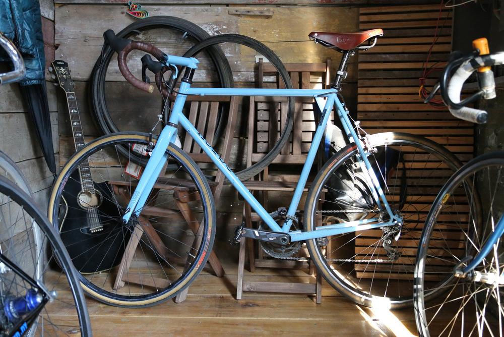 horsecycles16.JPG