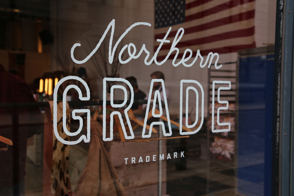 northerngrade.8.JPG