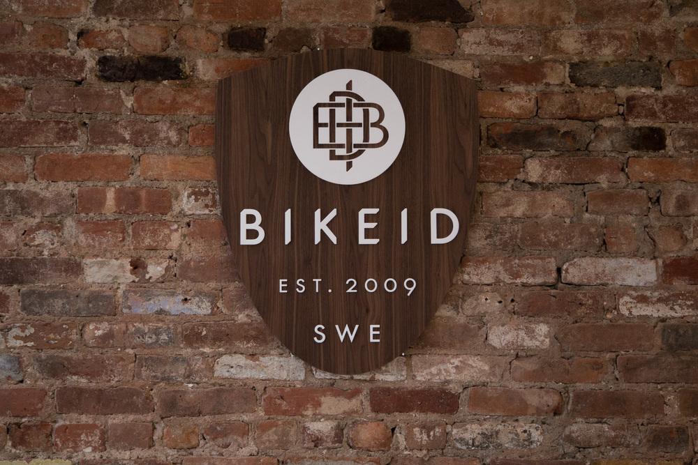 bikeid-2.jpg