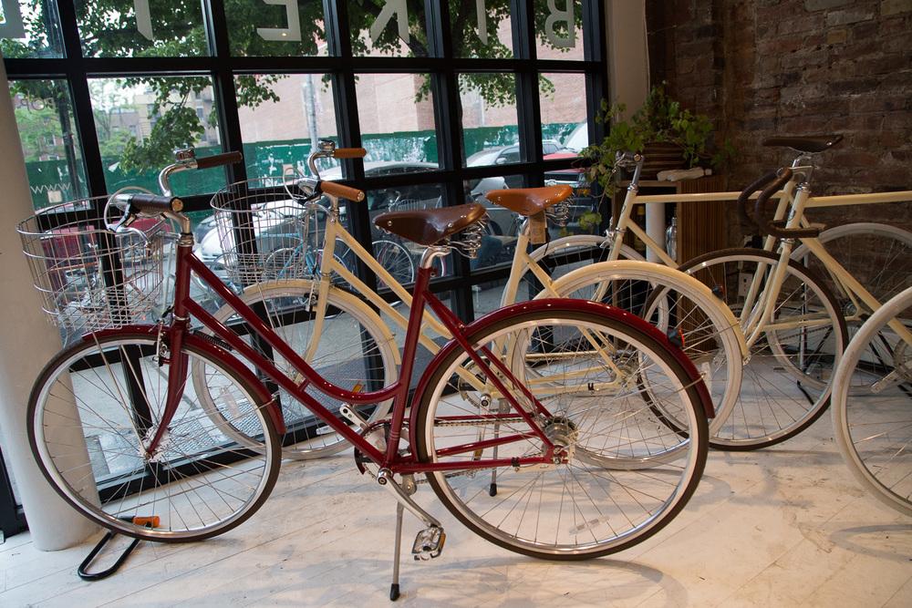 bikeid-7.jpg