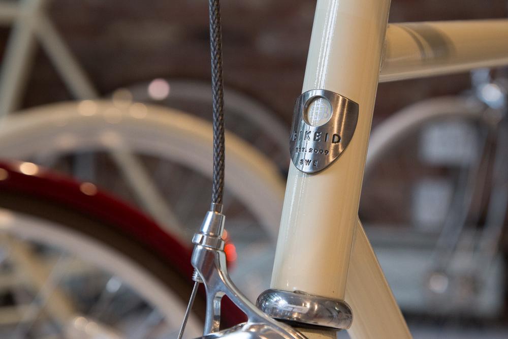 bikeid-1.jpg