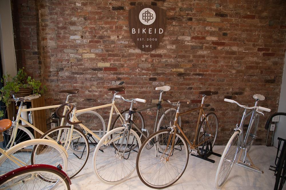 bikeid-6.jpg