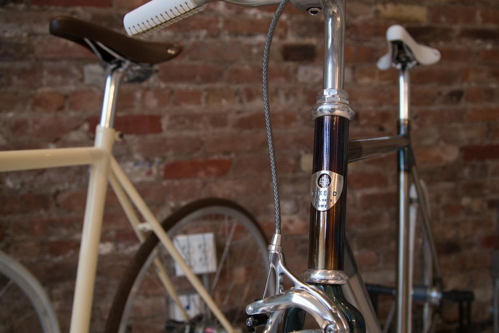 bikeid-4.jpg