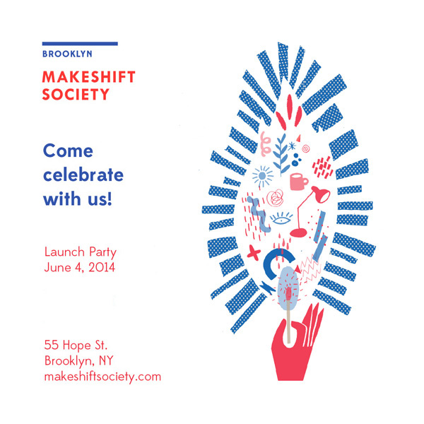 makeshiftgraphicnight600x600.jpg