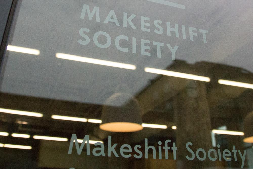 makeshift1-1.jpg