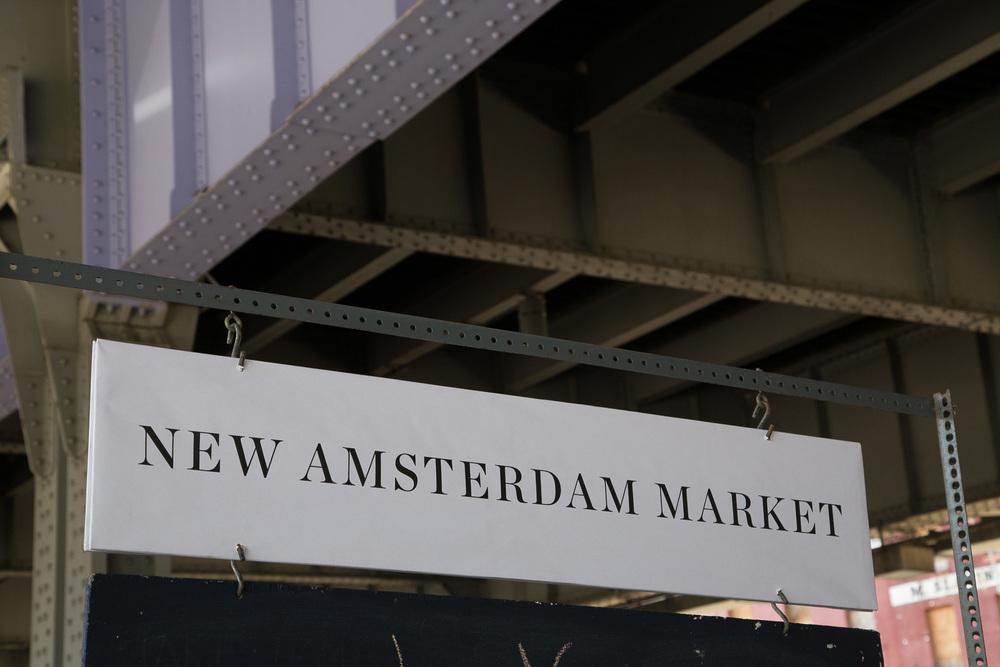 newamsterdammarket-9.jpg