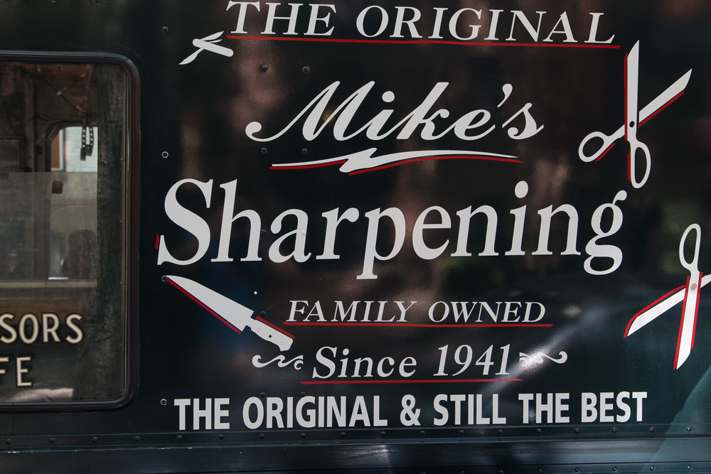 mikes_sharpening-1146.jpg