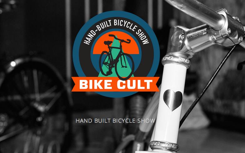 handbuilt_bike.jpg