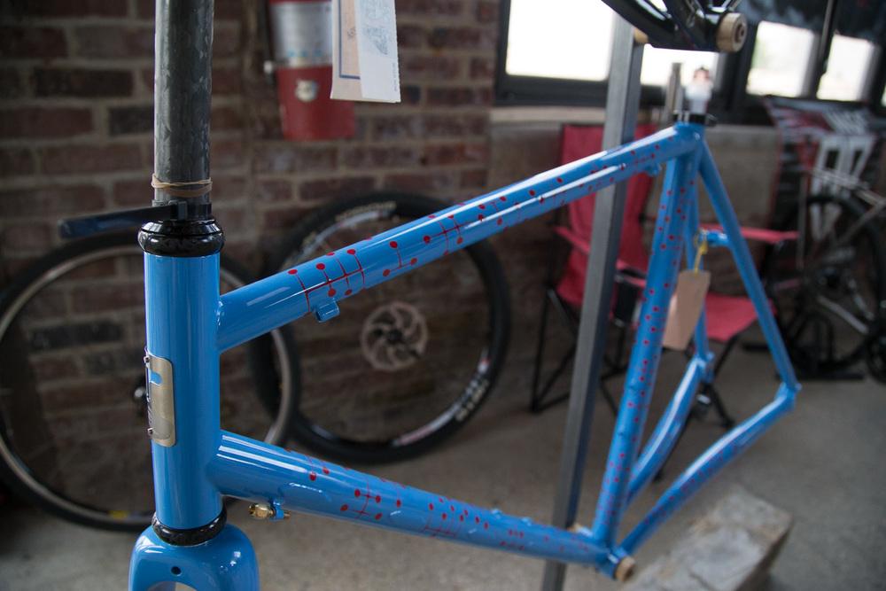 bike_cult_show-17.jpg