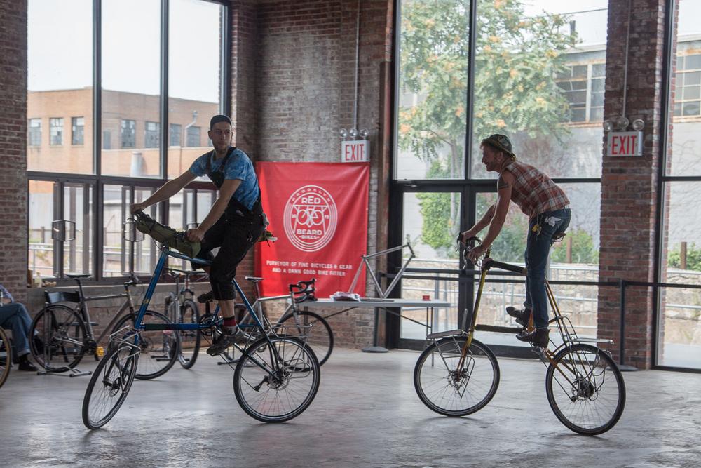 bike_cult_show-28.jpg