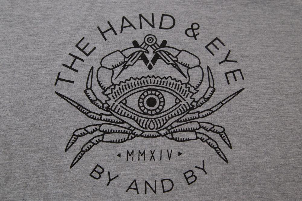 hand_and_eye-2852.jpg
