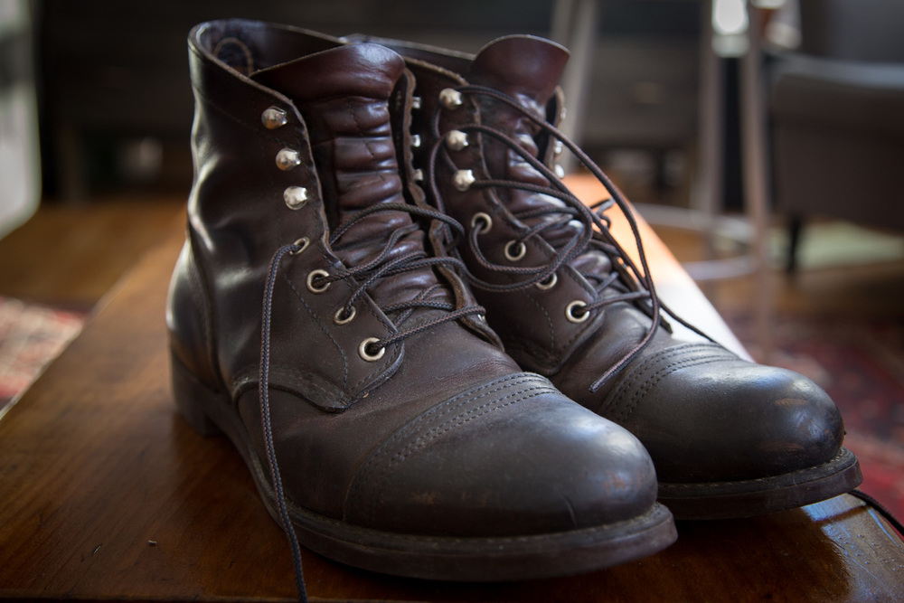 Can You Resole Red Wing Boots - Discount Wig Supply