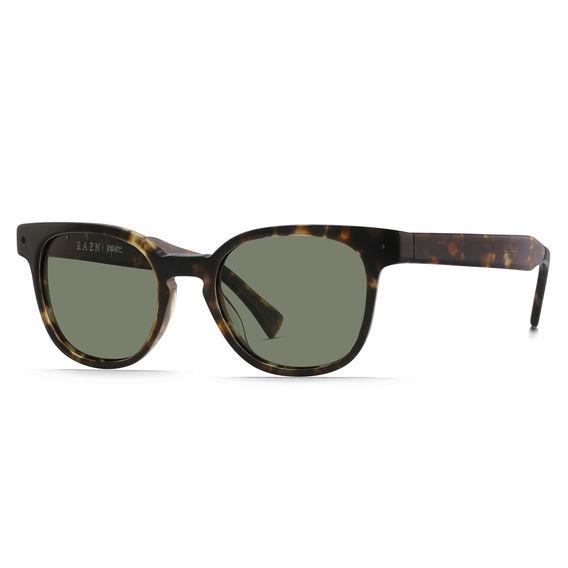 raen_sunglasses.jpg