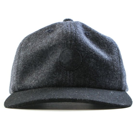 seasoned-wool-hat.jpg