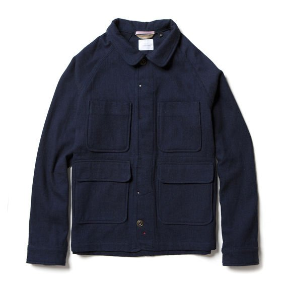 apolis-wool-chore-coat.jpg