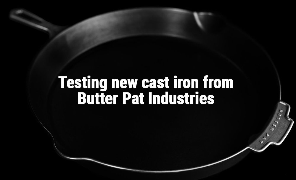 cast-iron-butter-pat-.jpg