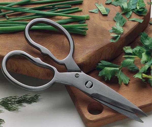 GW-scissors.jpg