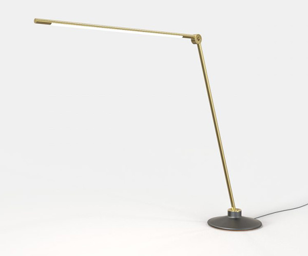 juniper-design-lamp.jpg
