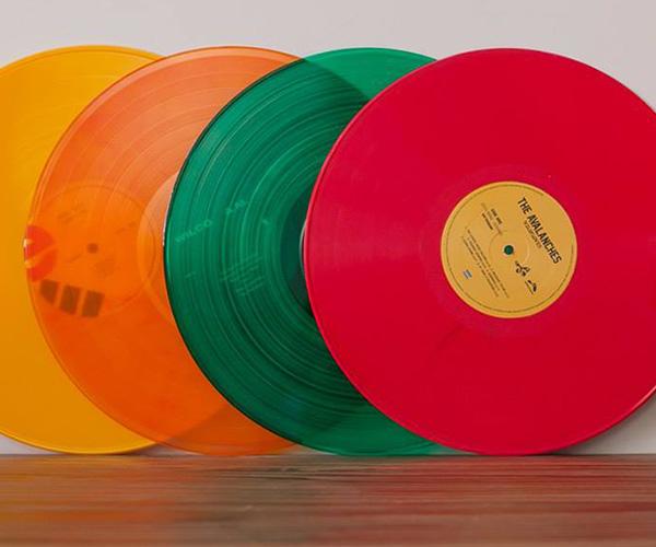 vinyl-meplease.jpg