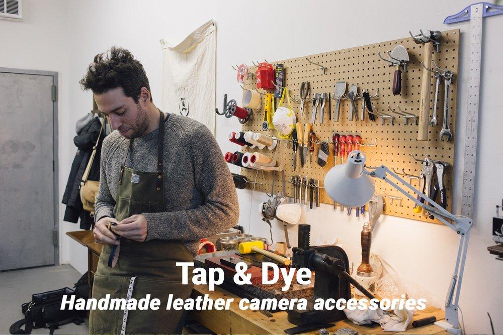 tap-and-dye-slider.jpg