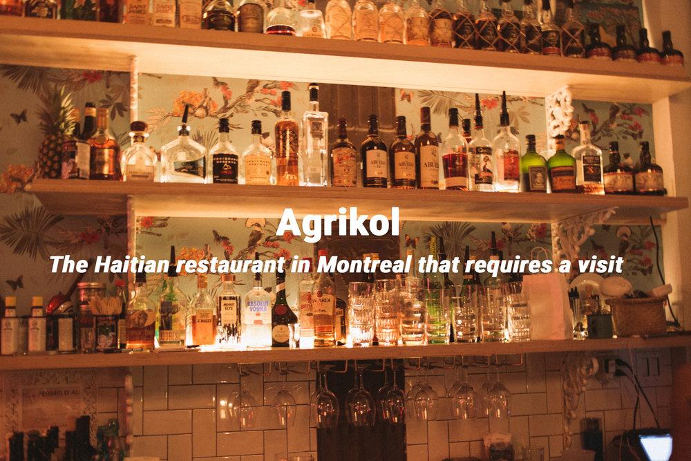 agrikol-slider.jpg