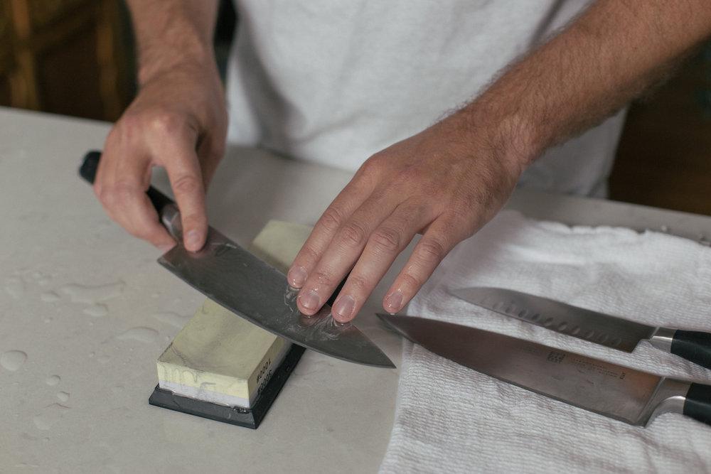 knife-sharpening-2630.jpg