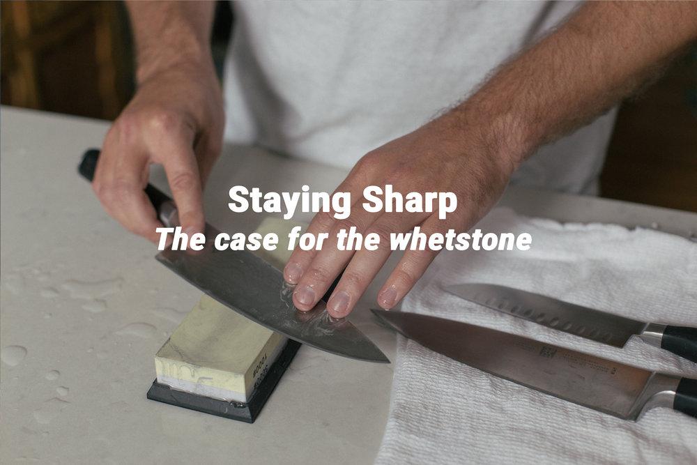 whetstone_slider.jpg