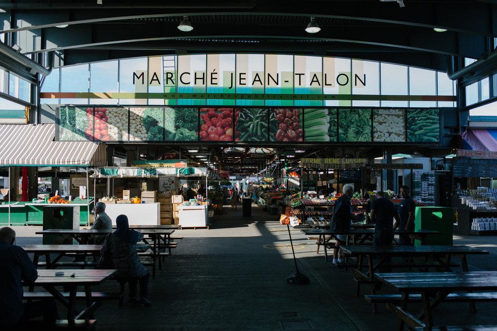 jean-talon-market-2270.jpg