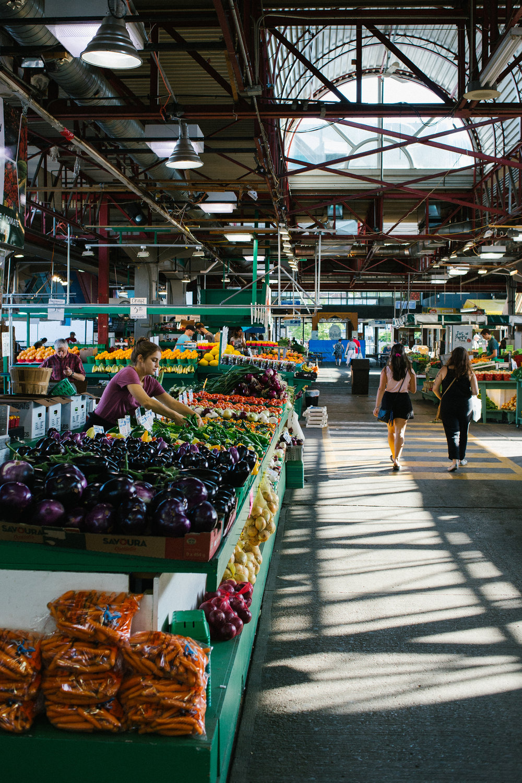 jean-talon-market-2280.jpg
