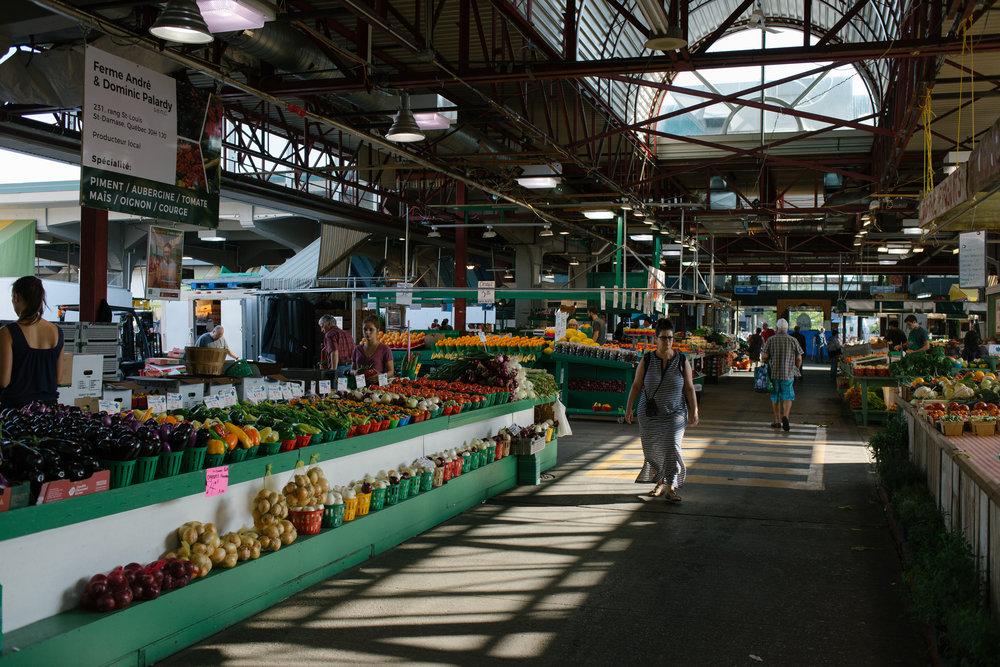 jean-talon-market-2277.jpg