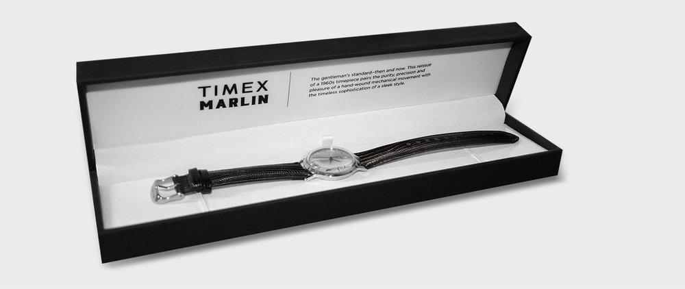 3996_WB17_Marlin_1440_Brand_Expression_Page_5-Watch-Box.jpg