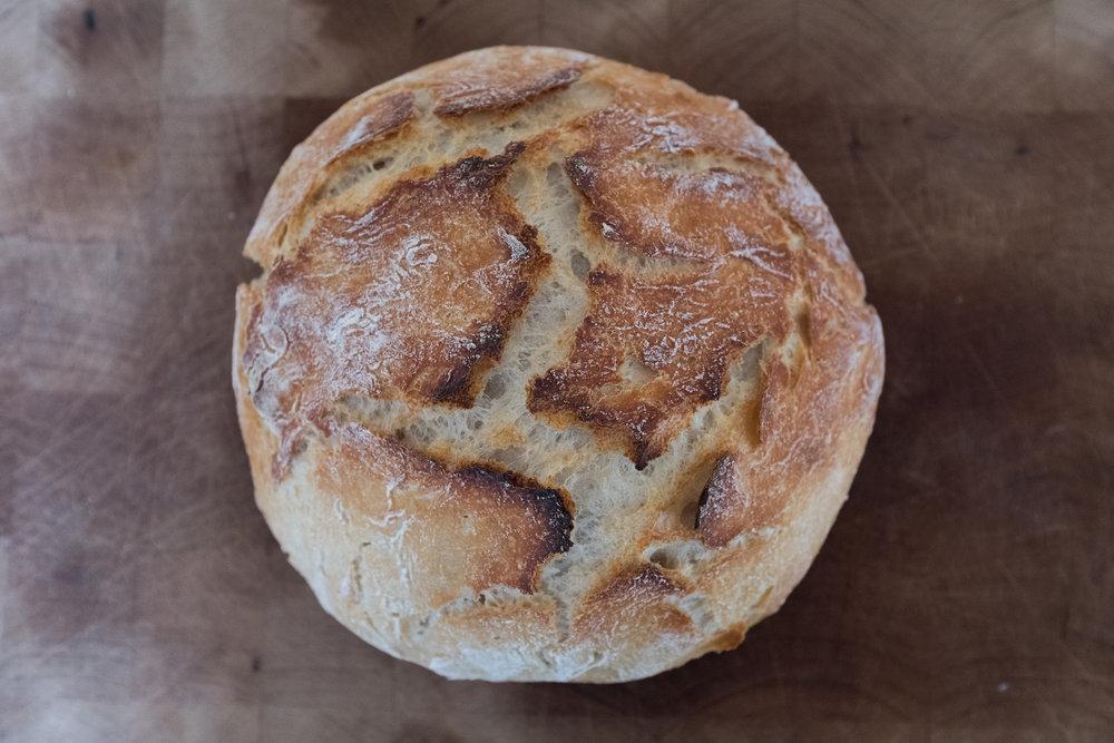 no-knead-bread-5505.jpg