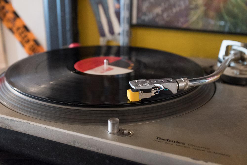 human-head_records-5472.jpg