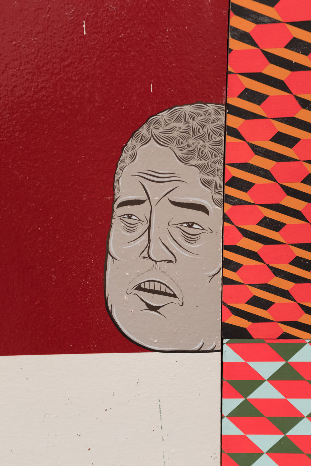 Barry_mcgee-5619.jpg